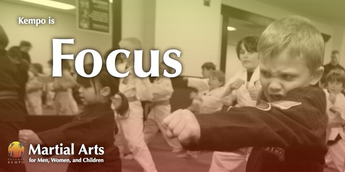 Slider Focus