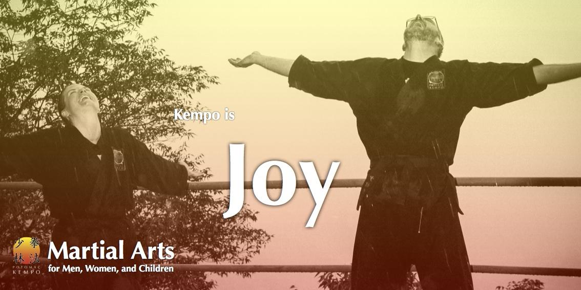 Slider Joy