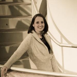 Student Profile: Brianne
