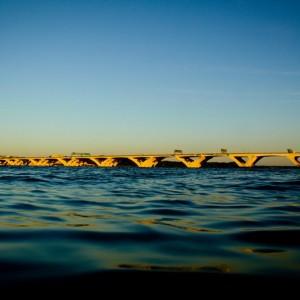 Potomac Kempo